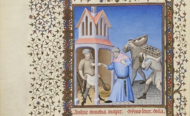 Publius_Terencius_Afer_Comoediae_[comédies_[...]_btv1b8458135g