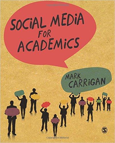 social-media-for-academics