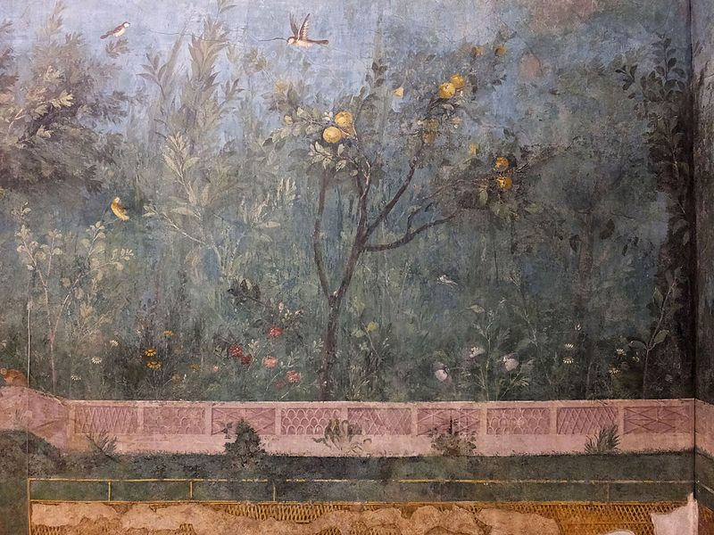 Villa_of_Liva_—_Triclinium_(14602772417)